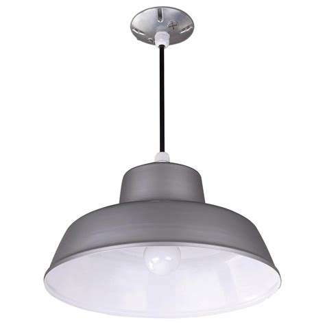 Ceiling Lighting Hanging Ceiling Lights Pendant Ceiling Light In