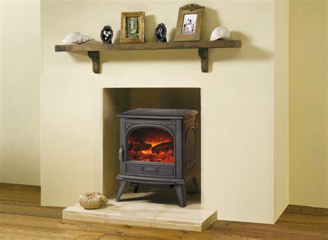 Electric Wood Burner Style Fires Dovre 280 Electric Stoves Dovre Stoves Fires