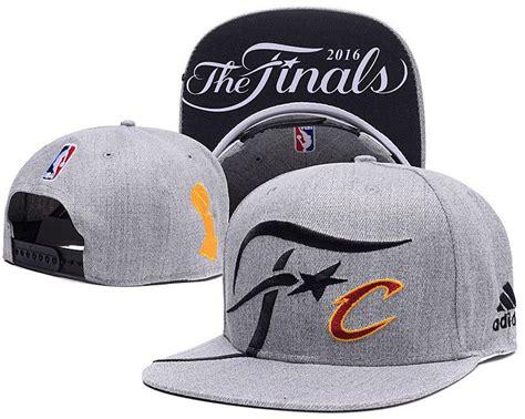 cap room nfl nba cap cleveland cavaliers adidas 2016 nba finals chions locker room nfl cap basketball