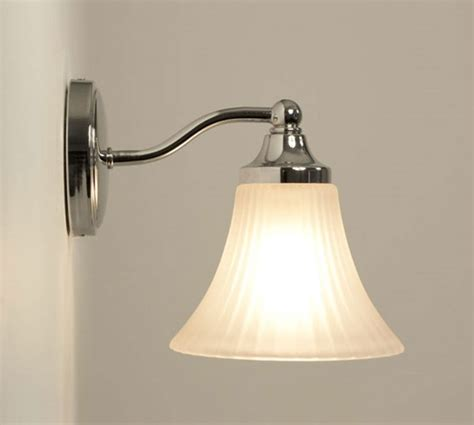 Designer Bathroom Lighting Fixtures Designer Bathroom Wall Lights Lighting And Ceiling Fans