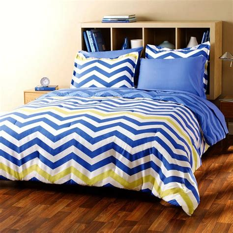 burlington coat factory bedding 68 best images about beautiful bedding on pinterest twin