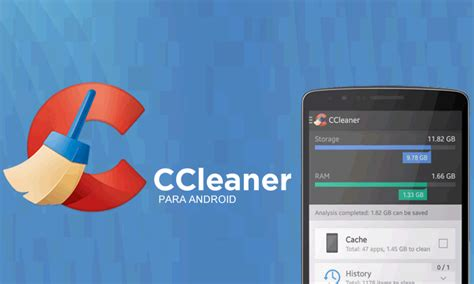 ccleaner tablet ccleaner v1 20 79 pro apk para android e tablets