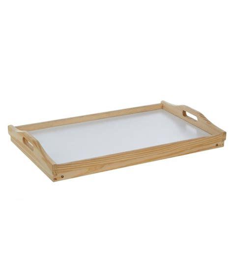 folding bed tray bed folding tray pinewood wadiga com