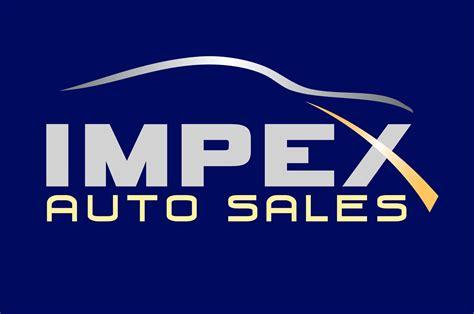 impex auto sales greensboro nc read consumer reviews browse    cars  sale