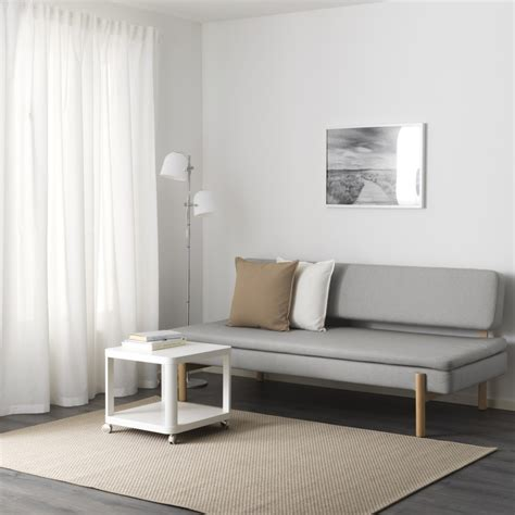 minimal furniture ikea hay debut their sleek minimalist furniture