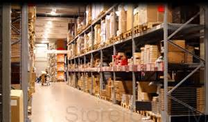 shop by room storeroom over there design pinterest