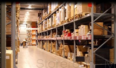 room stores applied industrial technologies storeroom management