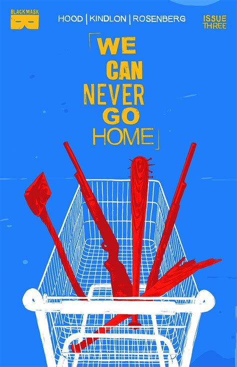 we can never go home 3 value gocollect