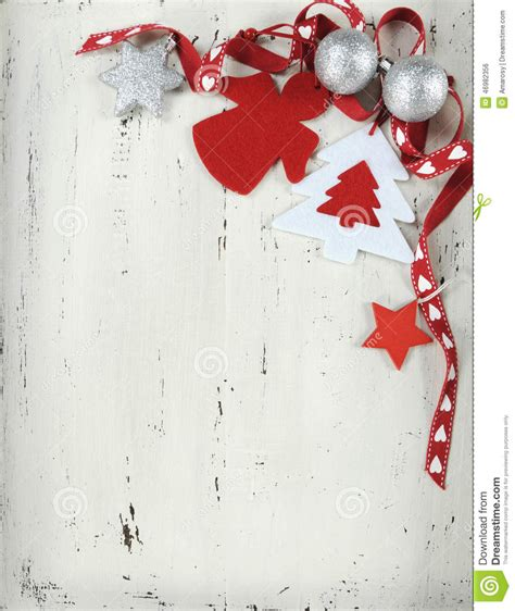 christmas wallpaper vertical vintage christmas red and white felt ornaments vertical