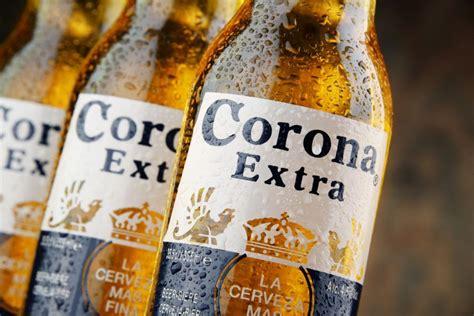 corona extra cerveza por solobuenas m 233 xico y su cerveza corona con sabor a lim 243 n
