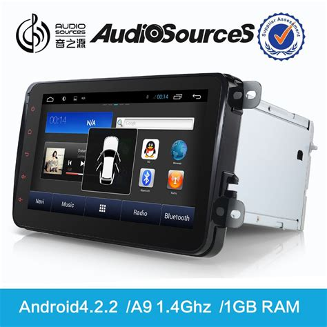 downloader for android tablet tablet android apps free for tablet pc and gps car tracker 2 din android radio for