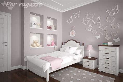 Small Bedrooms Ideas wn trza pok 243 j siedmiolatki czas na eleganckie meble dla