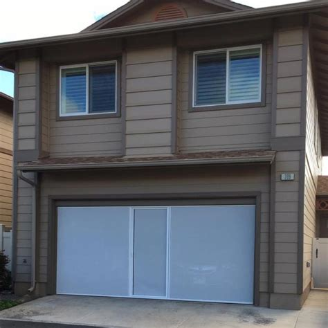 Overhead Door Hawaii with Commercial Garage Doors Hawaii Garage Door