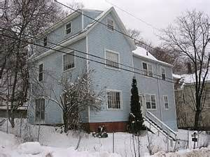 homes for in haverhill ma 36 oak terrace haverhill ma 01832 reo home details reo