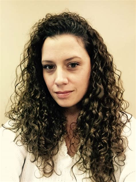 i have natural curly hair who do you style it for a teenager who a boy 10 winter curly hair tips you can t live without