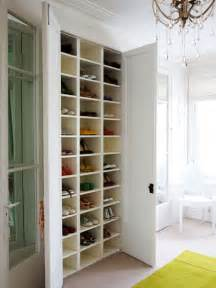 shoe storage solutions myhomeideas com