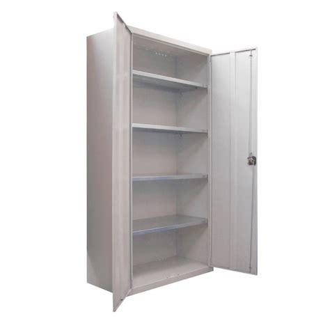 armoire d atelier en m 233 tal longueur 120 cm