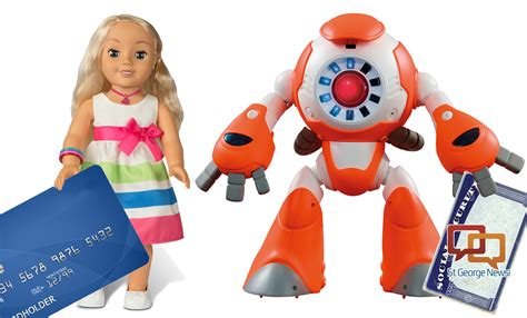 my friend cayla united states 2 toys that may be spying on your ftc complaint