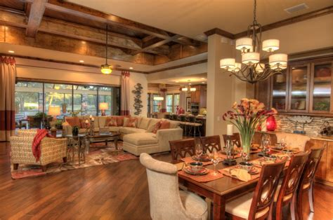 work of jacksonville interior designer judith sisler