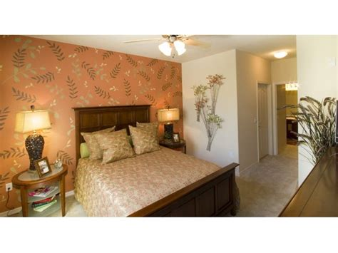 3 bedroom apartments in peoria il 3 bedroom apartments in peoria il waterford at peoria