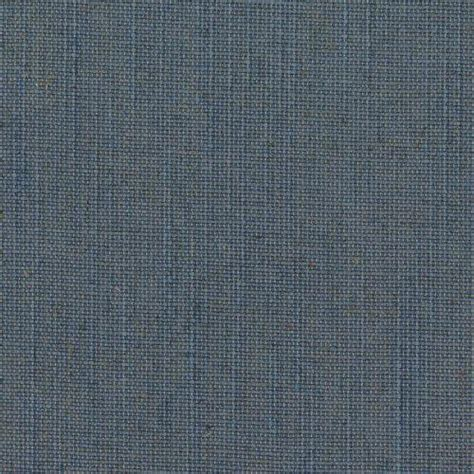 linwood upholstery linwood capella lf809c fabric alexander interiors designer fabric wallpaper and home decor goods