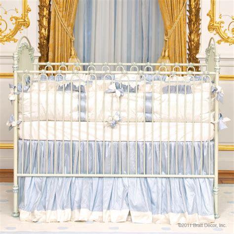 White Metal Baby Crib Quality Baby Cribs Iron Cribs Venetian Crib Bratt Decor