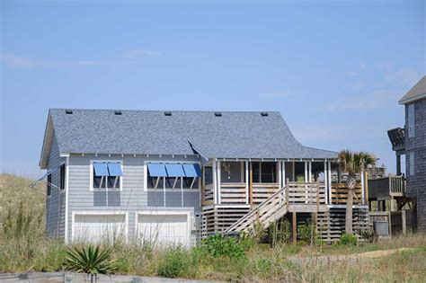 jr10 mann cottage nags head rentals village realty