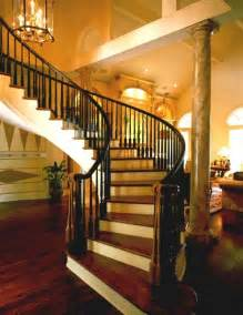 Home Interior Staircase Design 20 Beautiful Stair Designs Yusrablog