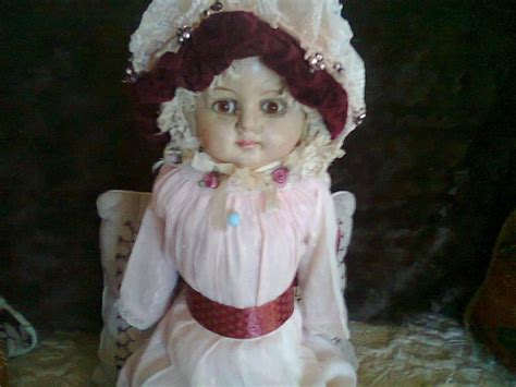haunted doll stories yahoo 37 best what a doll images on haunted