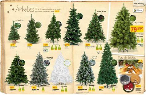 193 rboles de navidad de leroy merlin navidad 2012 cat 225 logos 2