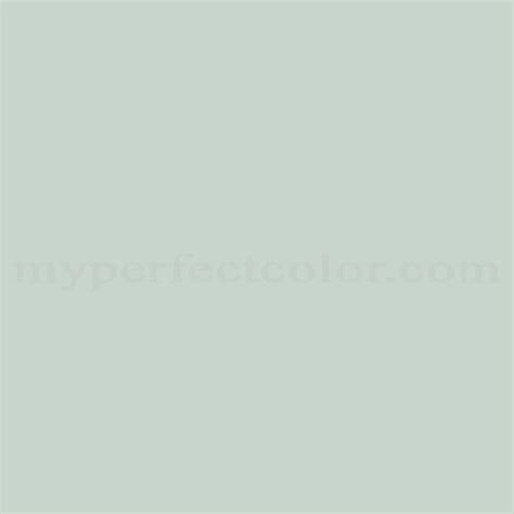 behr 460e 2 valley mist match paint colors myperfectcolor