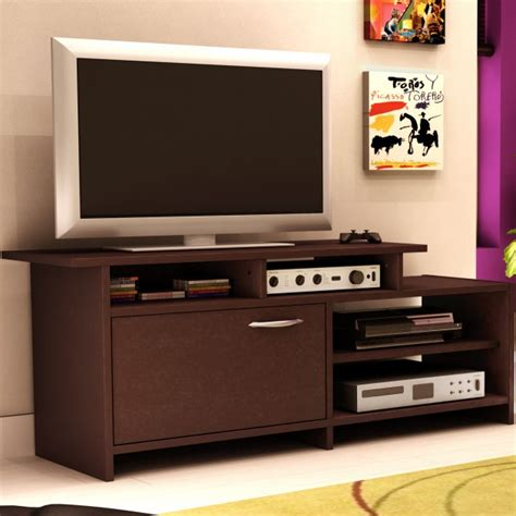 cool tv stand designs   home