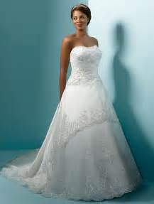wedding dresses for plus size plus size casual wedding dresses alluring gown