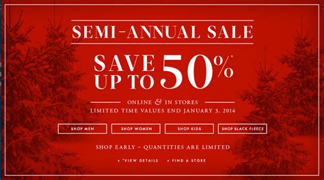 printable coupons brooks brothers outlet 8x points per up to 50 off brooks brothers semi