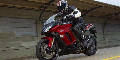 motocross bikes for beginners motorcycle tips for beginners motorcycle central