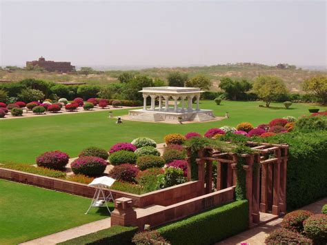 Indian House Design Front View view from suite picture perfect manicured gardens of
