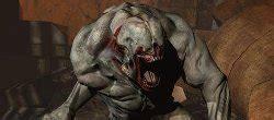 Doom 3 Codici Armadietti by Doom 3 Bfg Edition Guida Per Trovare Tutti I Pda