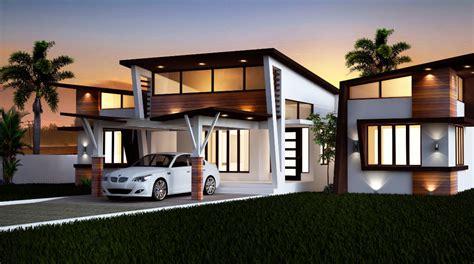 home exterior design magazine 10 beautiful exterior designs amazing architecture magazine