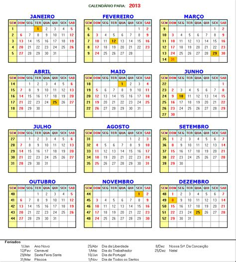 Calendã 2016 E 2017 Portugal Feriados Search Results For Feriados 2015 Portugal Calendar 2015
