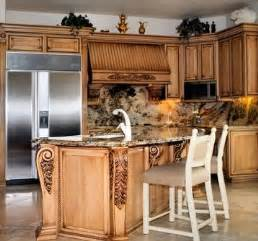 Home Decor And Renovations by Kitchen Remodel Showroom411 Com Diy Advice How To