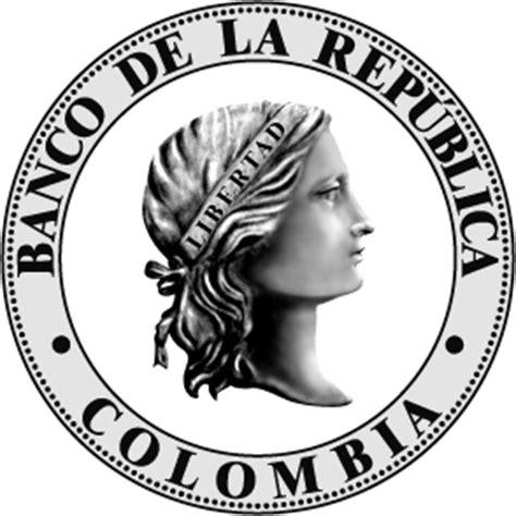 banco de colombia banco de la republica sucursales oficinas horario