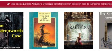 leer libro eisenhorn en linea para descargar libros gratis pdf 10 mejores p 225 ginas para descargar libros pdf gratis en espa 241 ol
