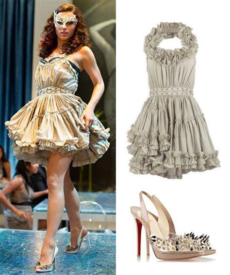Loly Dress Set step up revolution search dresses