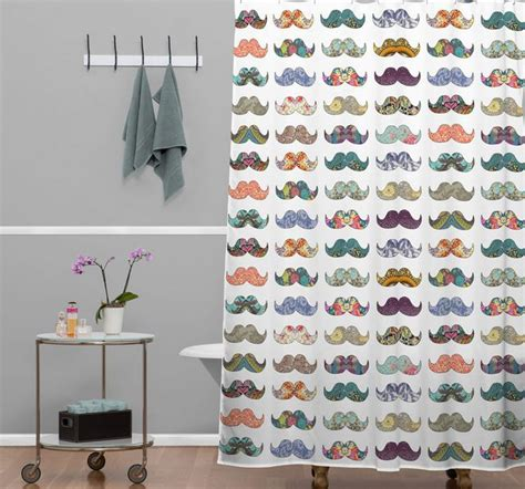 hilarious shower curtains funny shower curtains 15 beautiful designs