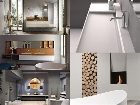 muebles de ba o barcelona 17 best images about mobiliario de ba 241 o bathroom