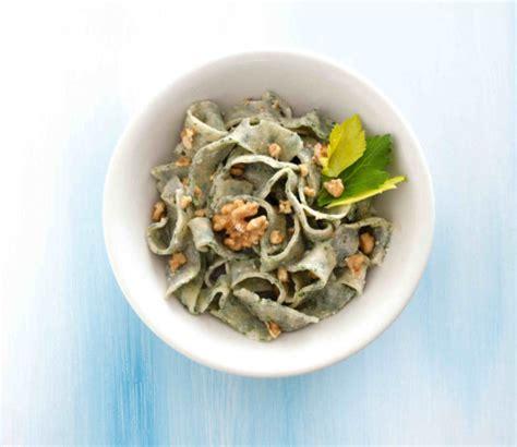 ricette con foglie di sedano foglie di sedano ricette cucina naturale