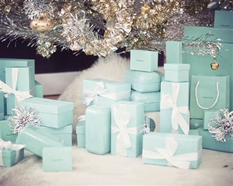 a tiffany holiday i can t even imagine quot come and