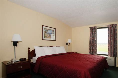 comfort inn check out time comfort inn 174 marion sc 2693 east highway 76 29574