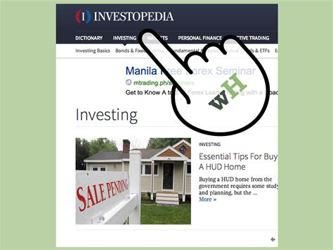 5 ways to generate the best mortgage leads wikihow