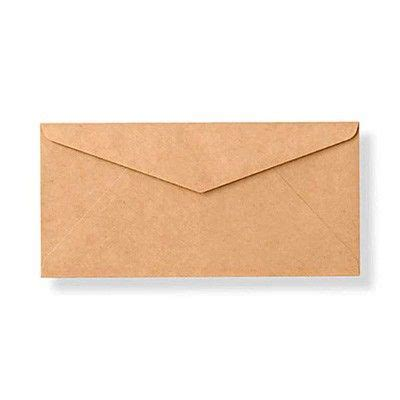 Craft Paper Envelopes - paper craft new 577 paper crafts envelopes